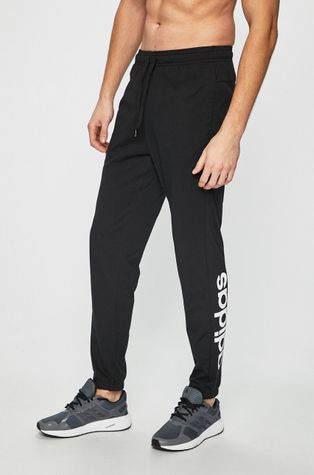 adidas Performance - Παντελόνι