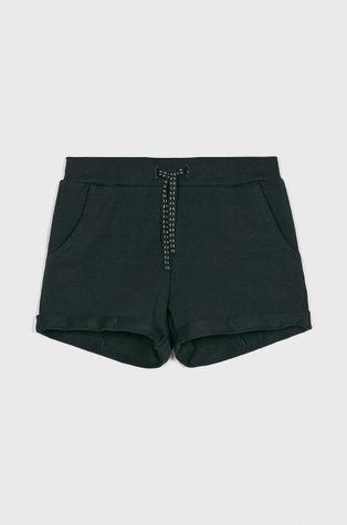 Name it - Detské krátke nohavice 116- 152 cm