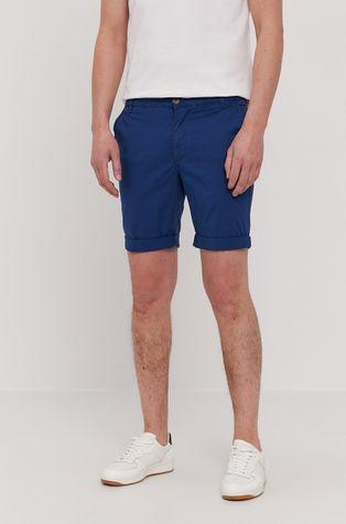 Selected - Pantaloni scurti 16065685