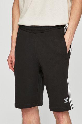 adidas Originals - Pantaloni scuti