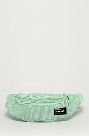 Dakine - Чанта за кръст