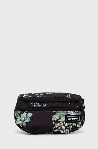Dakine - Τσάντα φάκελος