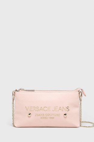 Versace Jeans - Τσάντα συμπλέκτη