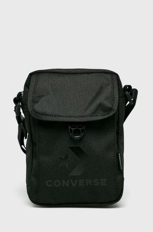 Converse - Ledvinka