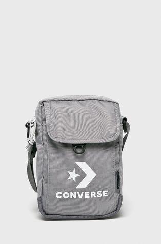Converse - Saszetka