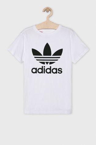 adidas Originals - Dětské tričko 128-164 cm
