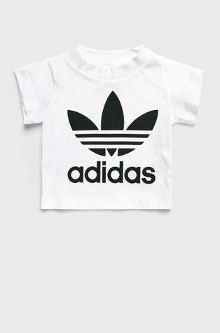 adidas Originals - Top dziecięcy 62-104 cm