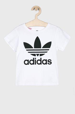 adidas Originals - Top dziecięcy 104-128 cm