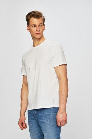 Tom Tailor Denim - T-shirt (2-Pack)
