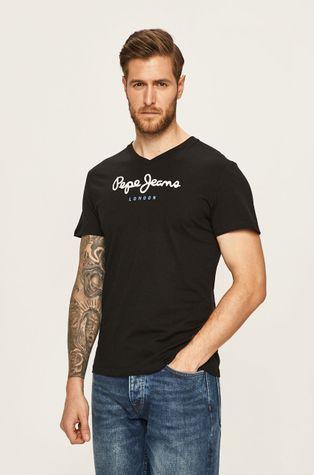 Pepe Jeans - Tricou