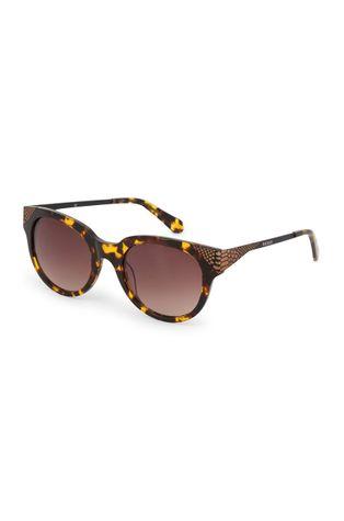 Balmain - Brýle BL2082B.01