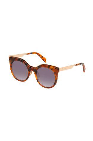 Balmain - Brýle BL2119.03