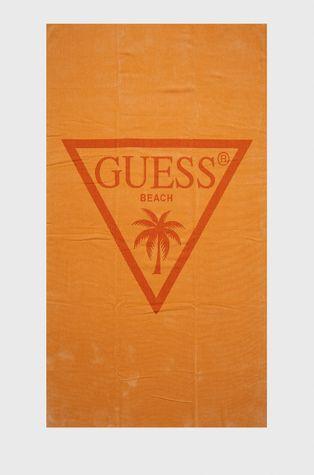 Guess Jeans - Ręcznik plażowy
