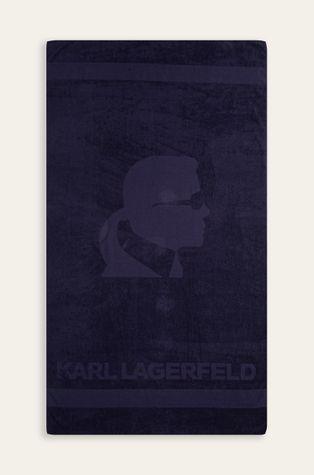 Karl Lagerfeld - Törölköző