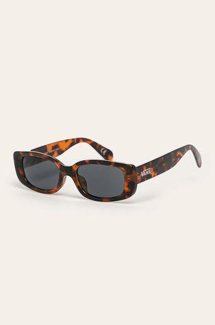 Vans - Γυαλιά