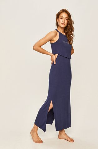 Emporio Armani - Sukienka plażowa