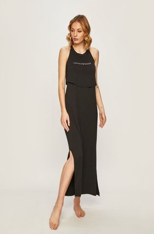 Emporio Armani - Пляжное платье