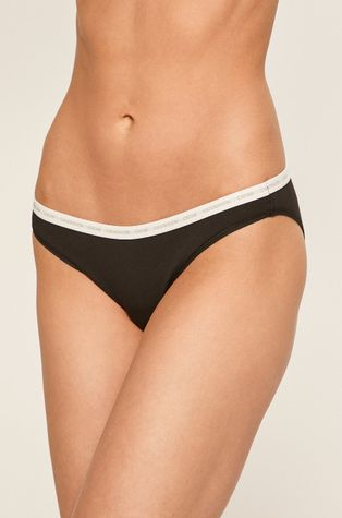 Calvin Klein Underwear - Nohavičky CK One (2 pak)