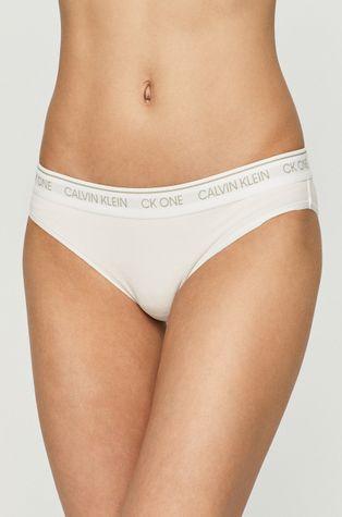 Calvin Klein Underwear - Bugyi CK One