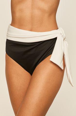 Lauren Ralph Lauren - Plavkové nohavičky