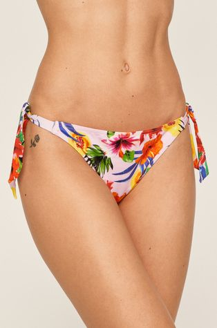 Banana Moon - Plavkové kalhotky Dasia Papayas