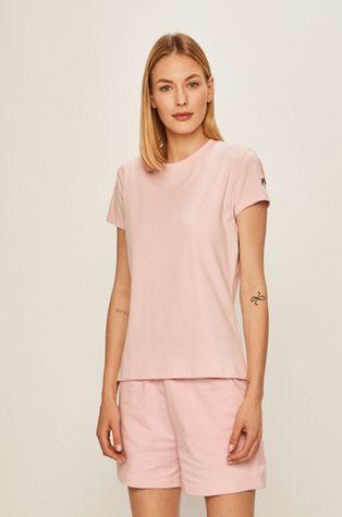 Fila - Пижамная футболка