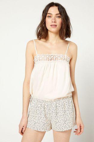 Etam - Szorty piżamowe Daisy