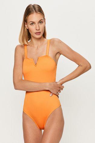 Vero Moda - Plavky