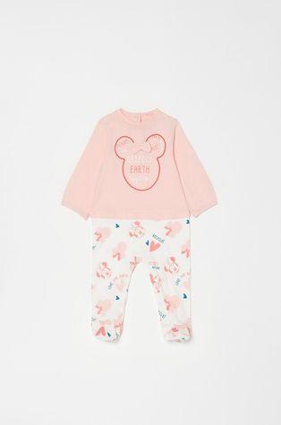 OVS - Dětské pyžamo 62-86 cm