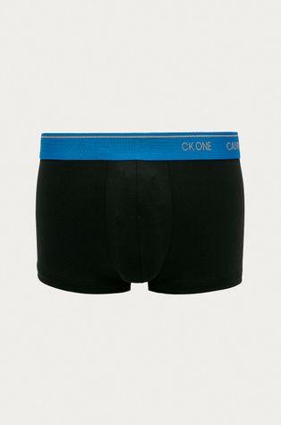 Calvin Klein Underwear - Boxeralsó CK One