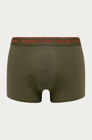 Calvin Klein Underwear - Boxeralsó