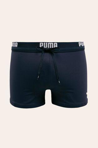 Puma - Fürdőnadrág