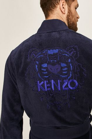 Kenzo - Szlafrok