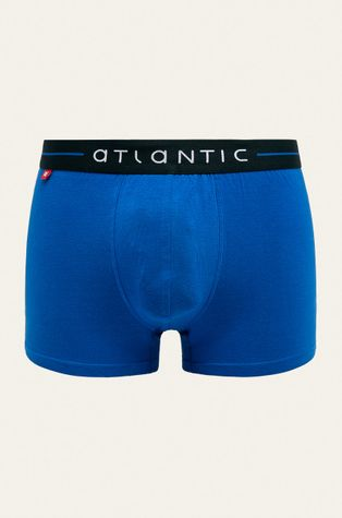 Atlantic - Bokserki