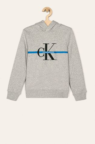 Calvin Klein Jeans - Bluza copii 116-176 cm