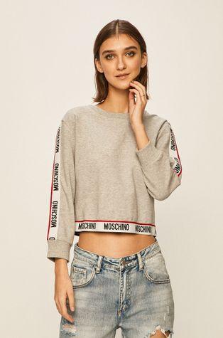 Moschino Underwear - Bluza