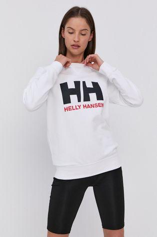 Helly Hansen - Bluza 34003