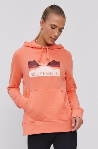 Helly Hansen - Mikina
