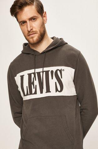 Levi's - Mikina