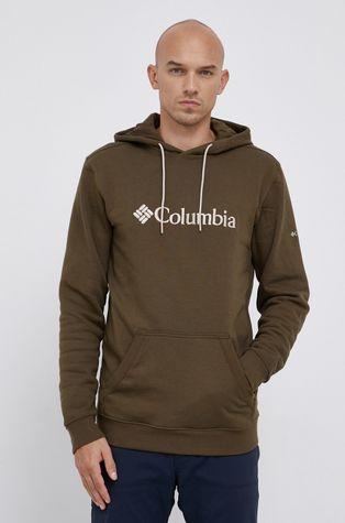 Columbia - Mikina 1681664.