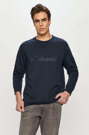 Columbia - Felső