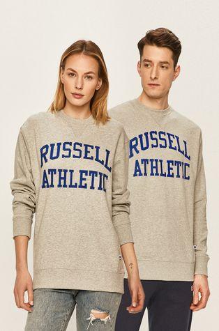 Russelll Athletic - Μπλούζα
