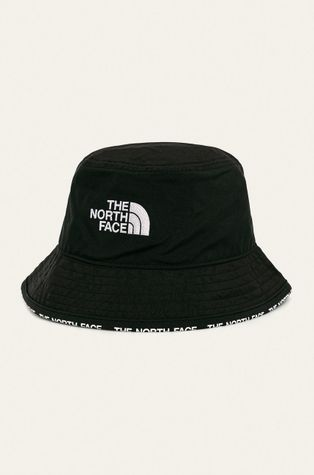 The North Face - Καπέλο