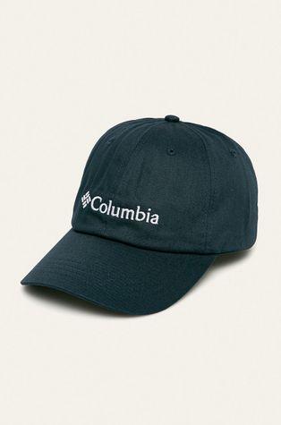 Columbia - Čiapka