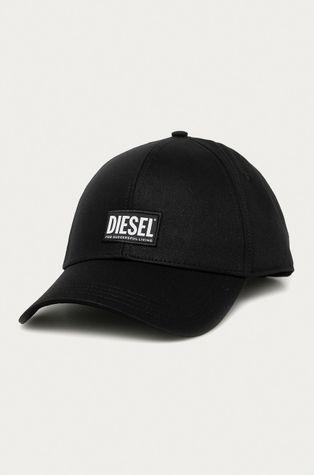 Diesel - Čepice