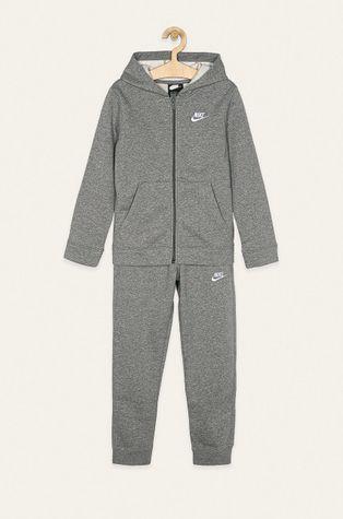 Nike Kids - Gyerek melegítő 122-170 cm