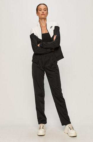 Nike Sportswear - Φόρμα