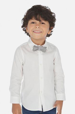 Mayoral - Детска риза 92-134 cm