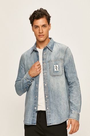 Calvin Klein Jeans - Ing