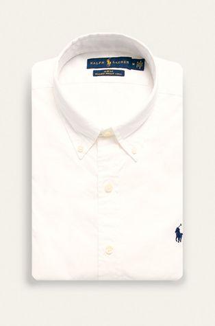 Polo Ralph Lauren - Рубашка